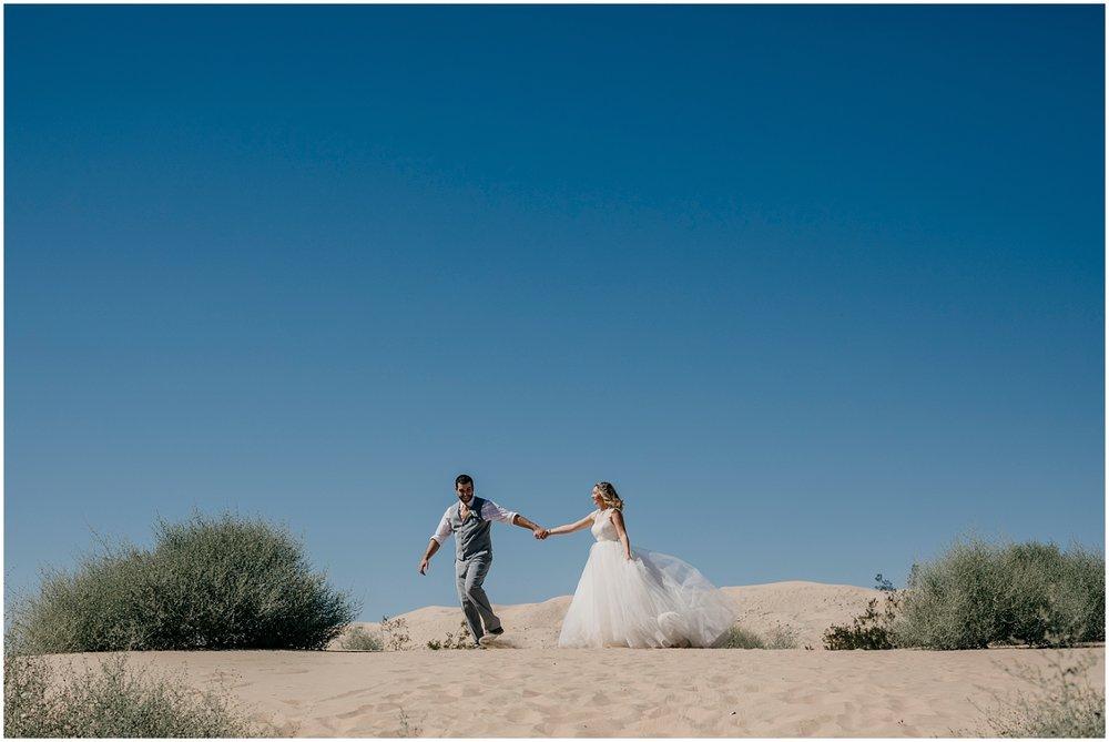 Mojave Desert Elopement (11).jpg