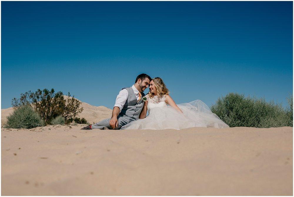 Mojave Desert Elopement (14).jpg