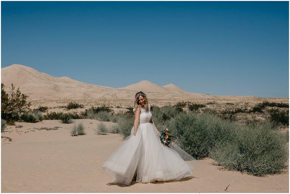 Mojave Desert Elopement (13).jpg