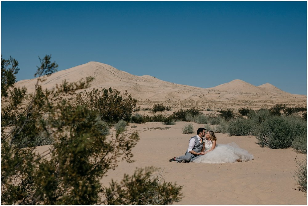 Mojave Desert Elopement (16).jpg