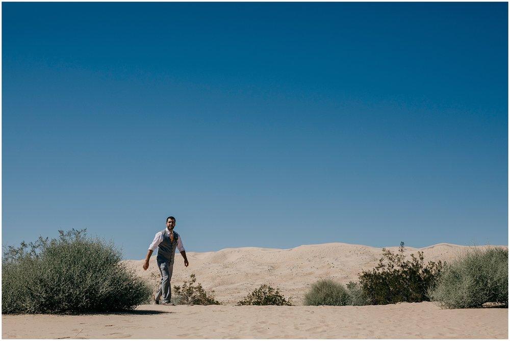 Mojave Desert Elopement (18).jpg