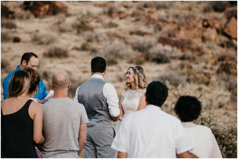 Mojave Desert Elopement (32).jpg