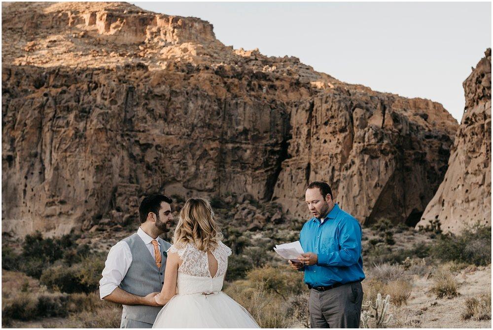 Mojave Desert Elopement (34).jpg