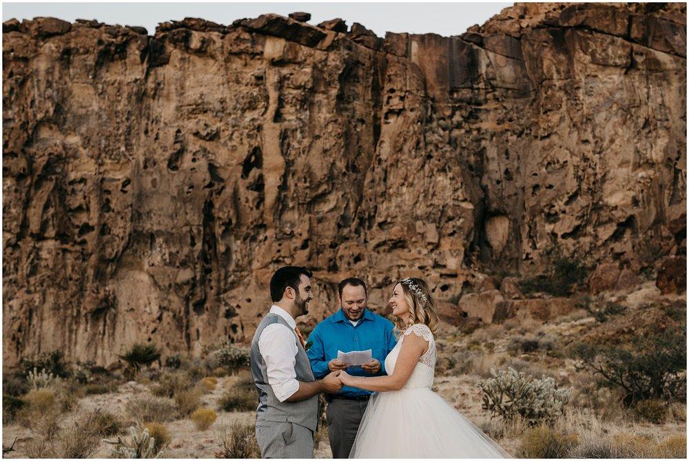 Mojave Desert Elopement (44).jpg