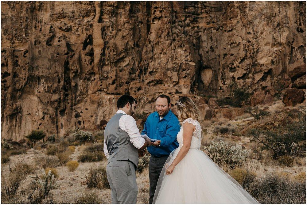 Mojave Desert Elopement (47).jpg