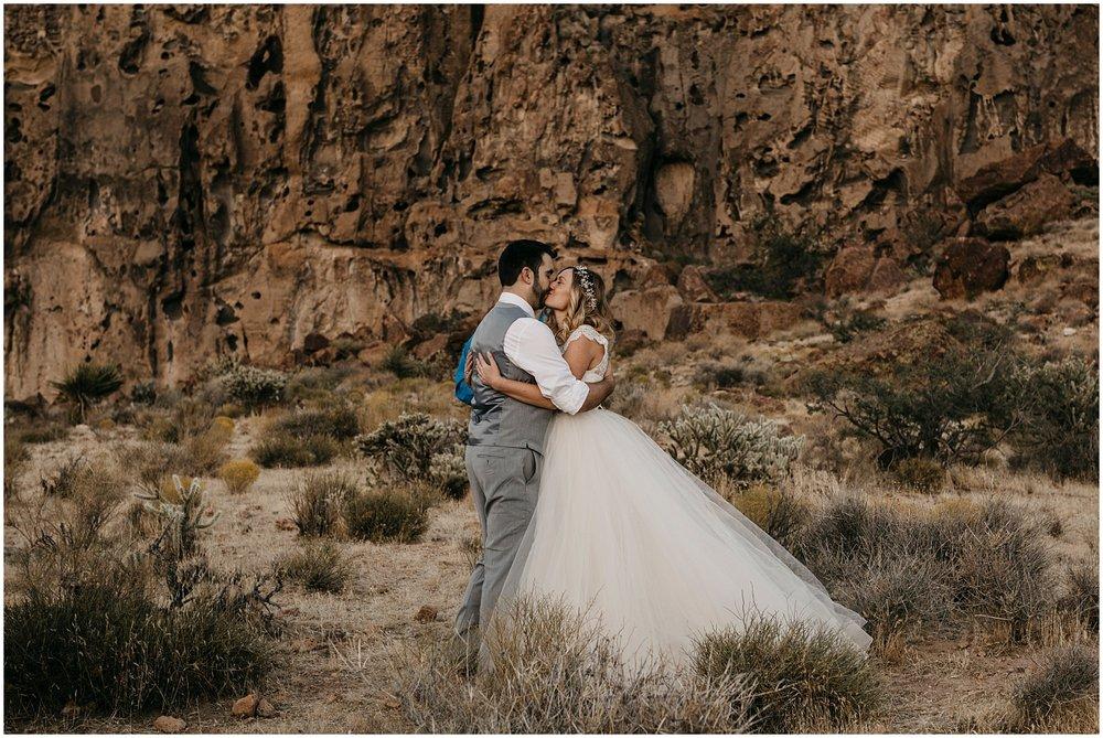 Mojave Desert Elopement (51).jpg