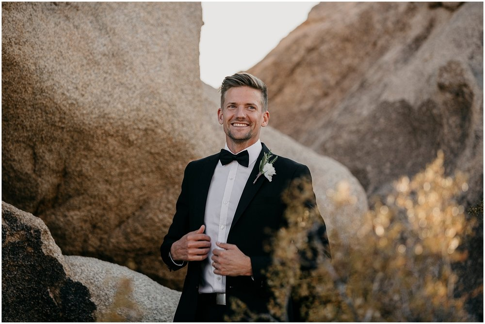 Joshua Tree Wedding (11).jpg