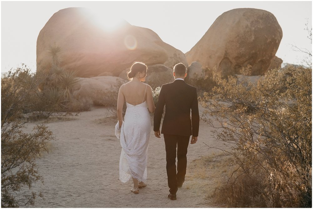 Joshua Tree Wedding (9).jpg