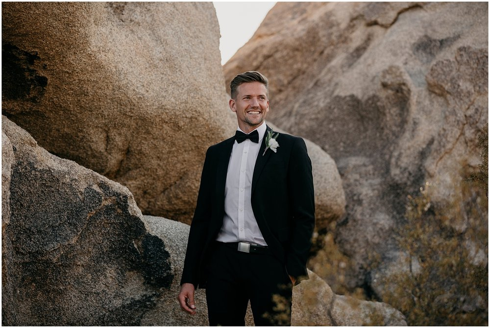 Joshua Tree Wedding (12).jpg