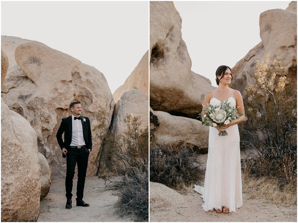 Joshua Tree Wedding (13).jpg