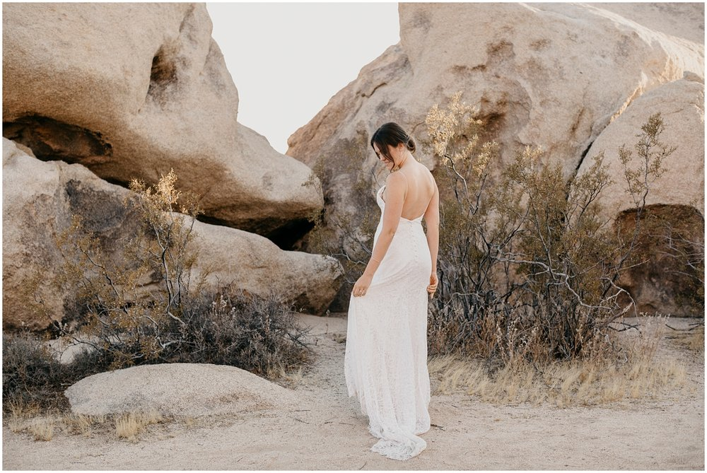 Joshua Tree Wedding (15).jpg