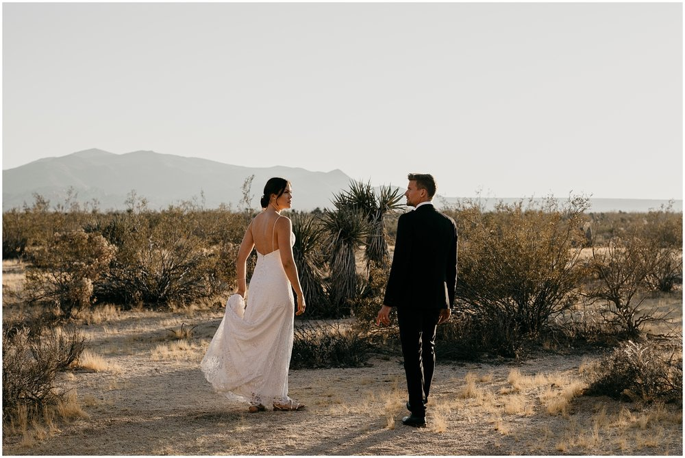 Joshua Tree Wedding (16).jpg