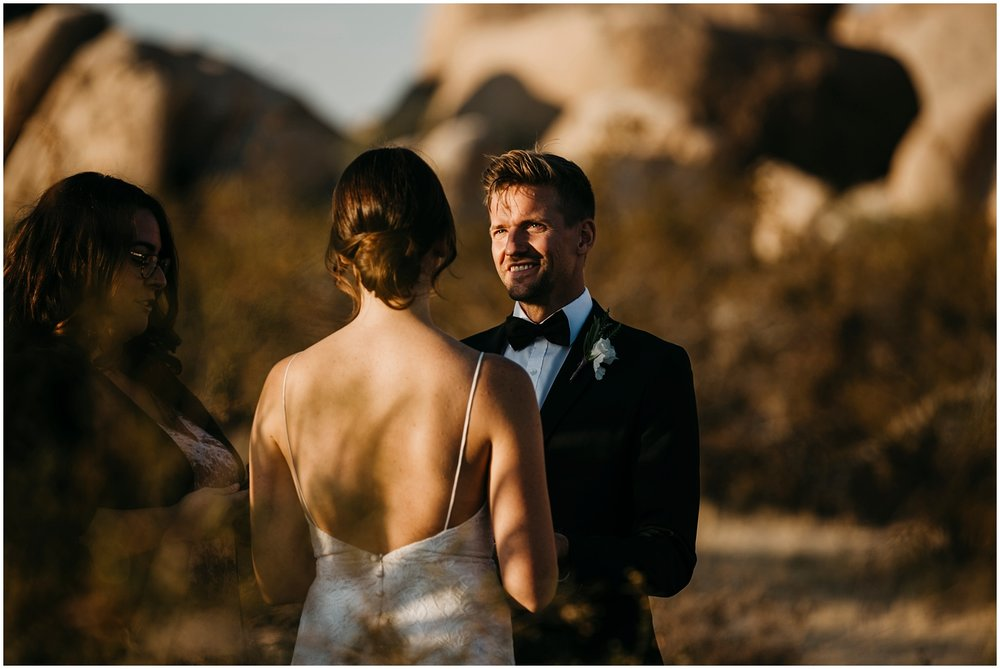 Joshua Tree Wedding (19).jpg