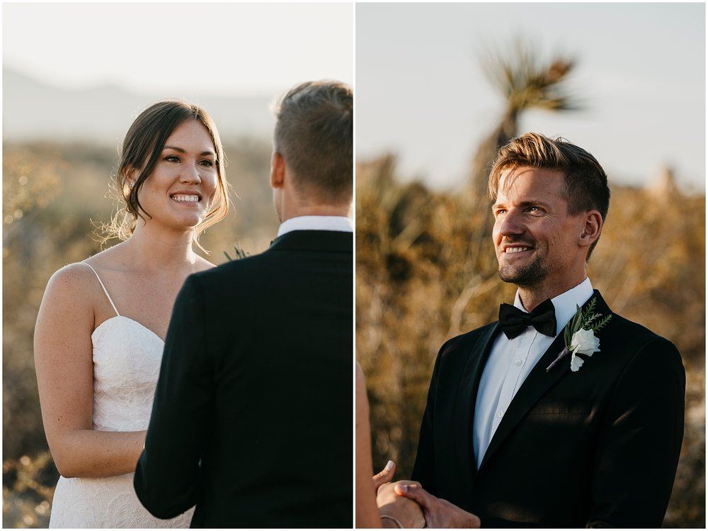 Joshua Tree Wedding (21).jpg