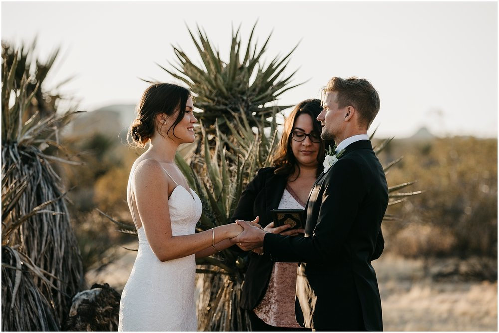 Joshua Tree Wedding (22).jpg