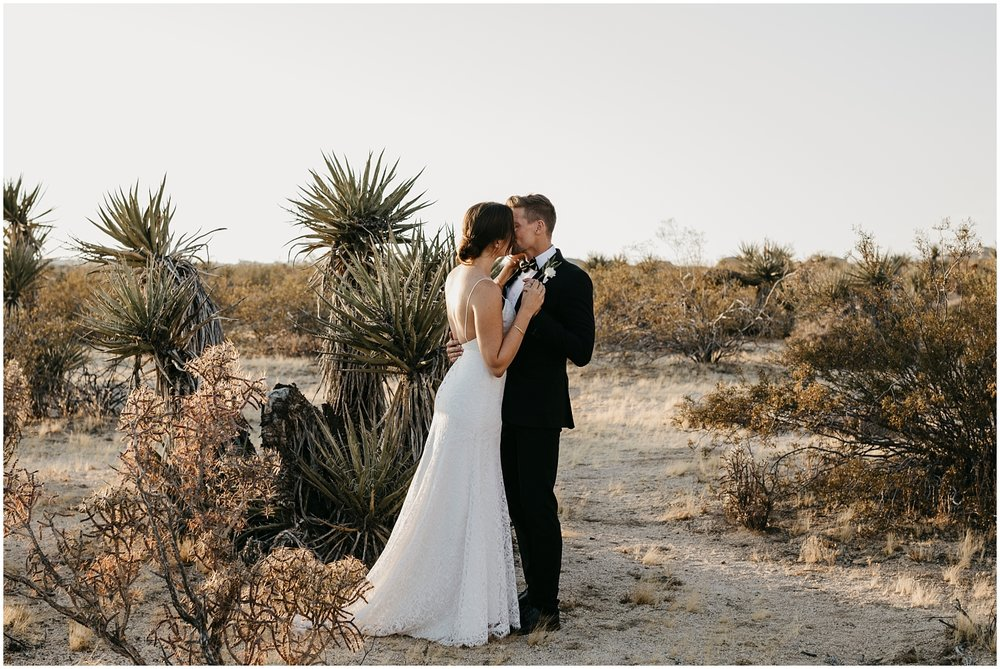 Joshua Tree Wedding (25).jpg