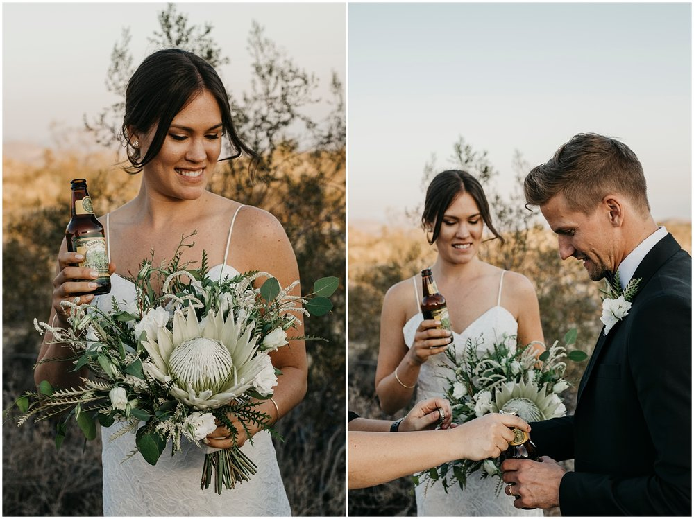 Joshua Tree Wedding (29).jpg