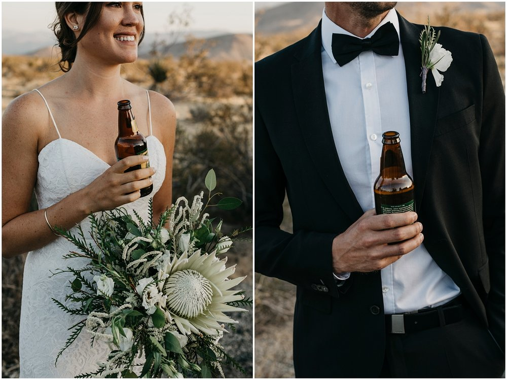 Joshua Tree Wedding (31).jpg