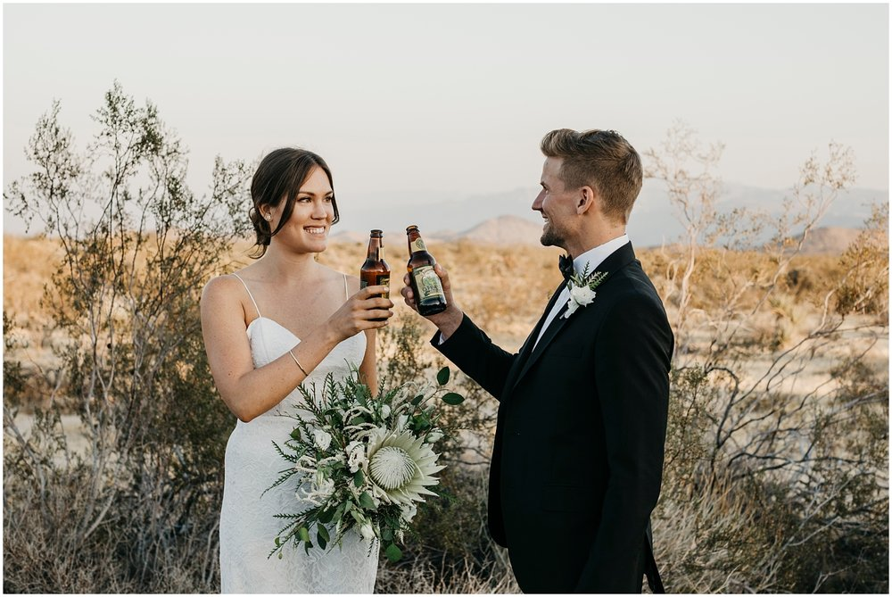 Joshua Tree Wedding (30).jpg