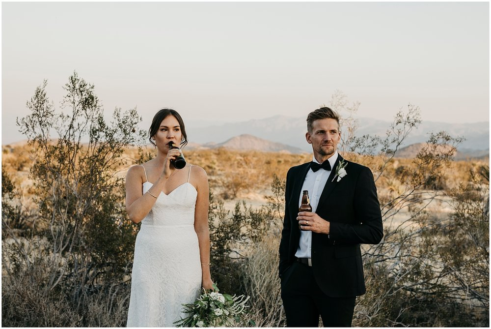 Joshua Tree Wedding (32).jpg