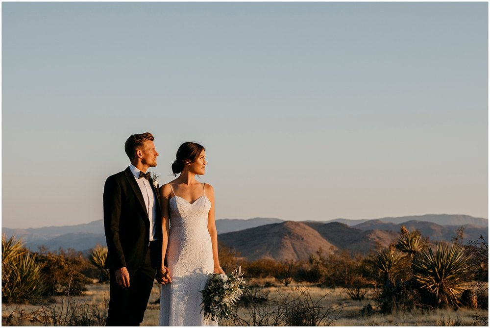 Joshua Tree Wedding (33).jpg