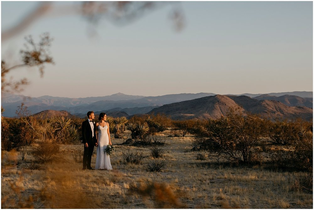 Joshua Tree Wedding (34).jpg