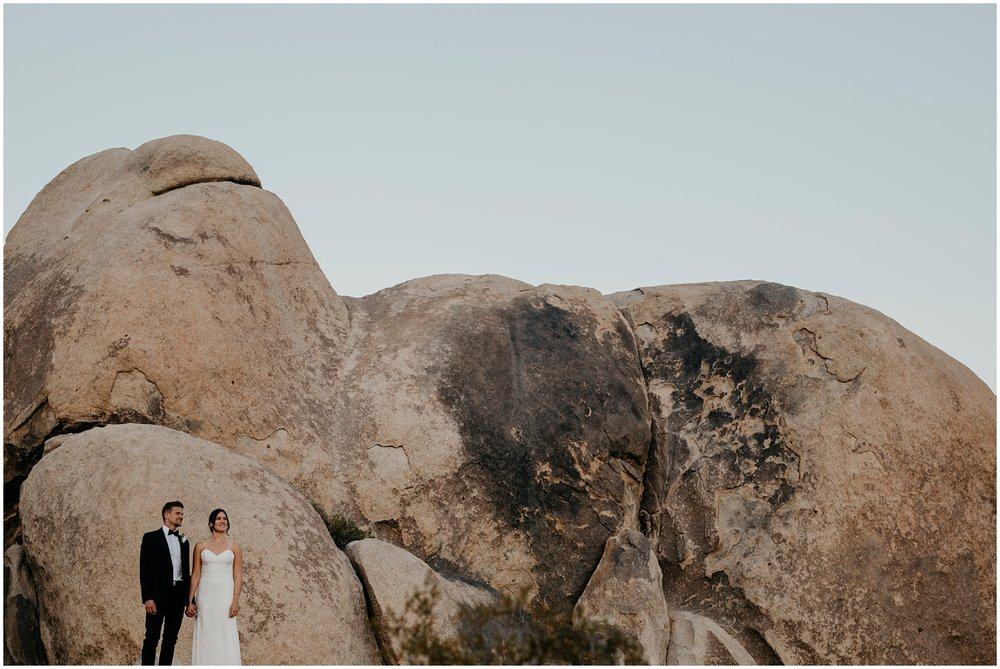 Joshua Tree Wedding (36).jpg