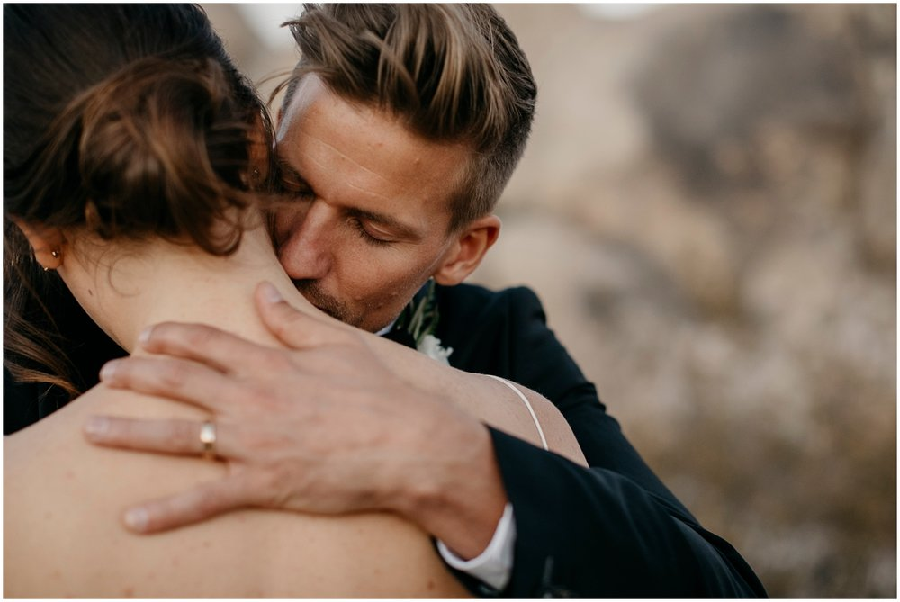Joshua Tree Wedding (40).jpg