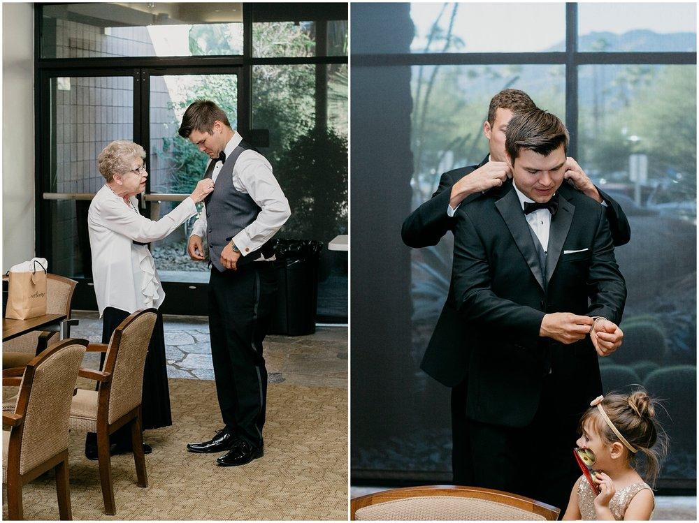 Living Desert Wedding (10).jpg