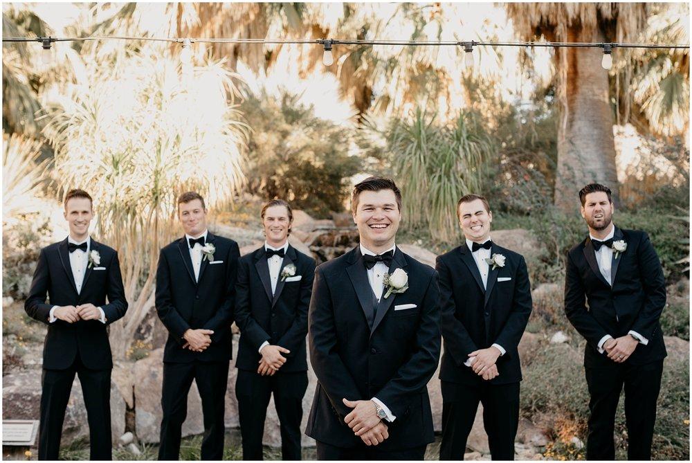 Living Desert Wedding (11).jpg
