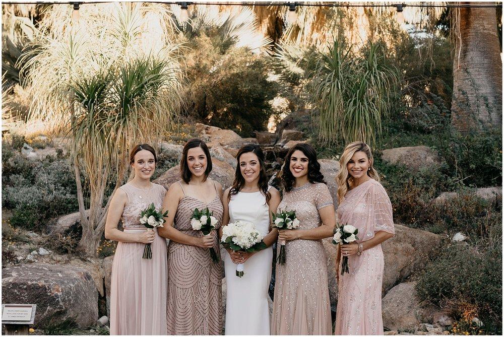 Living Desert Wedding (13).jpg