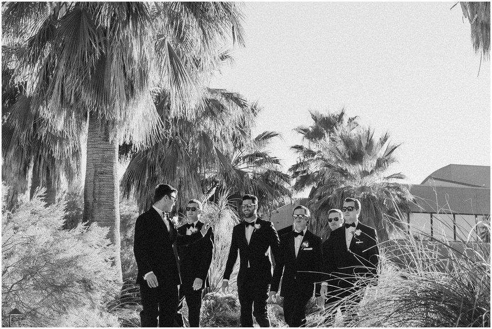 Living Desert Wedding (12).jpg