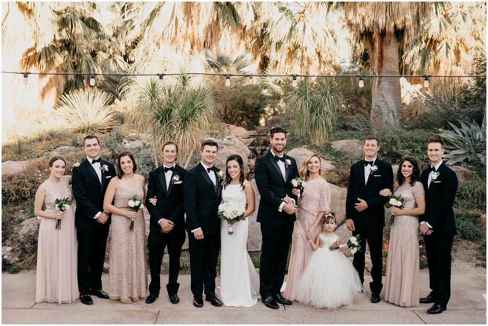Living Desert Wedding (15).jpg