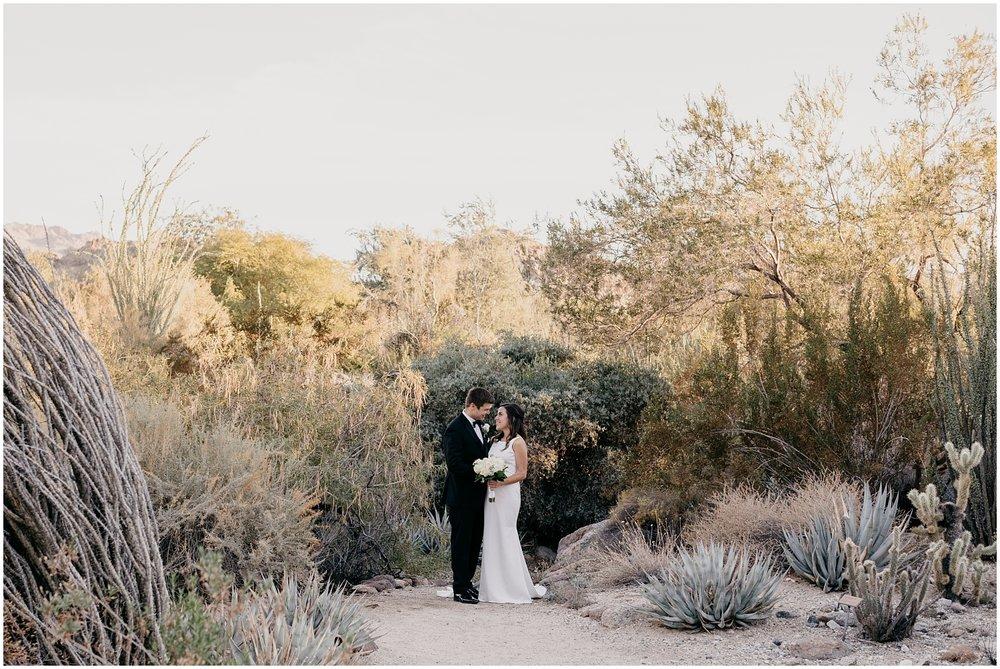 Living Desert Wedding (16).jpg