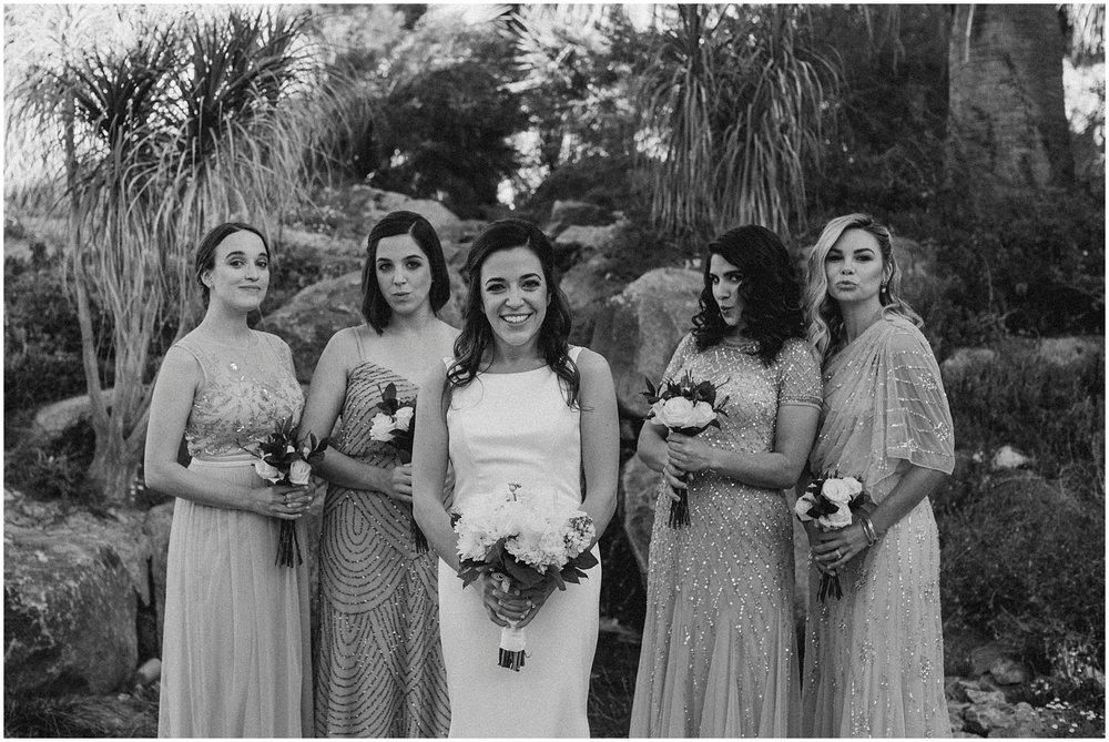 Living Desert Wedding (14).jpg
