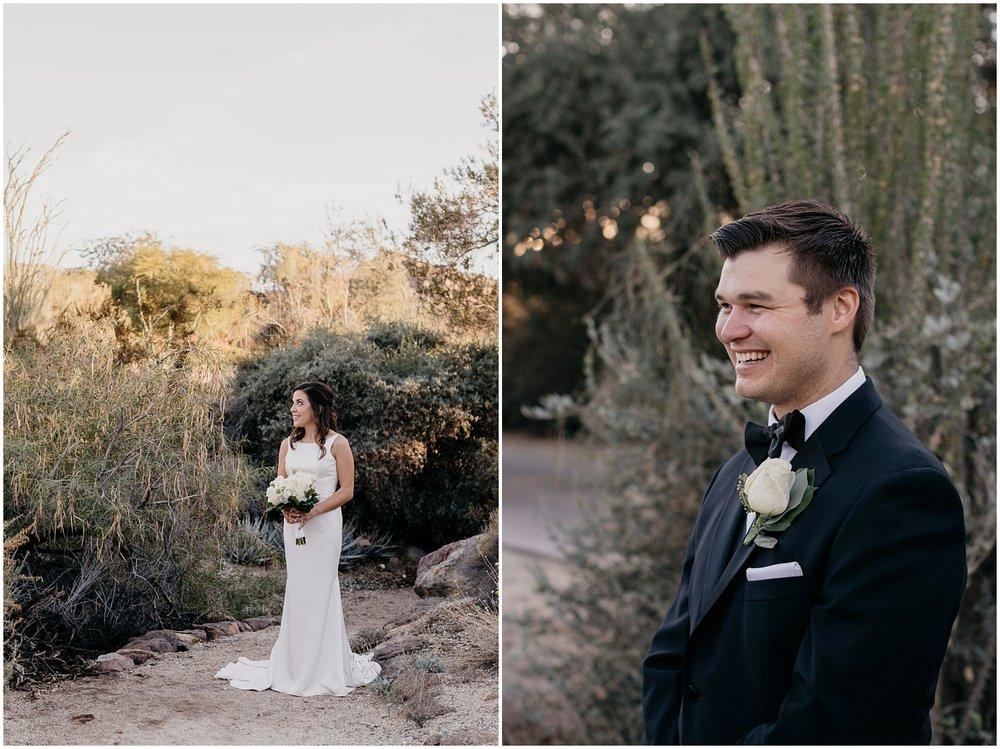 Living Desert Wedding (17).jpg
