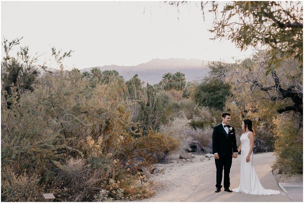 Living Desert Wedding (20).jpg