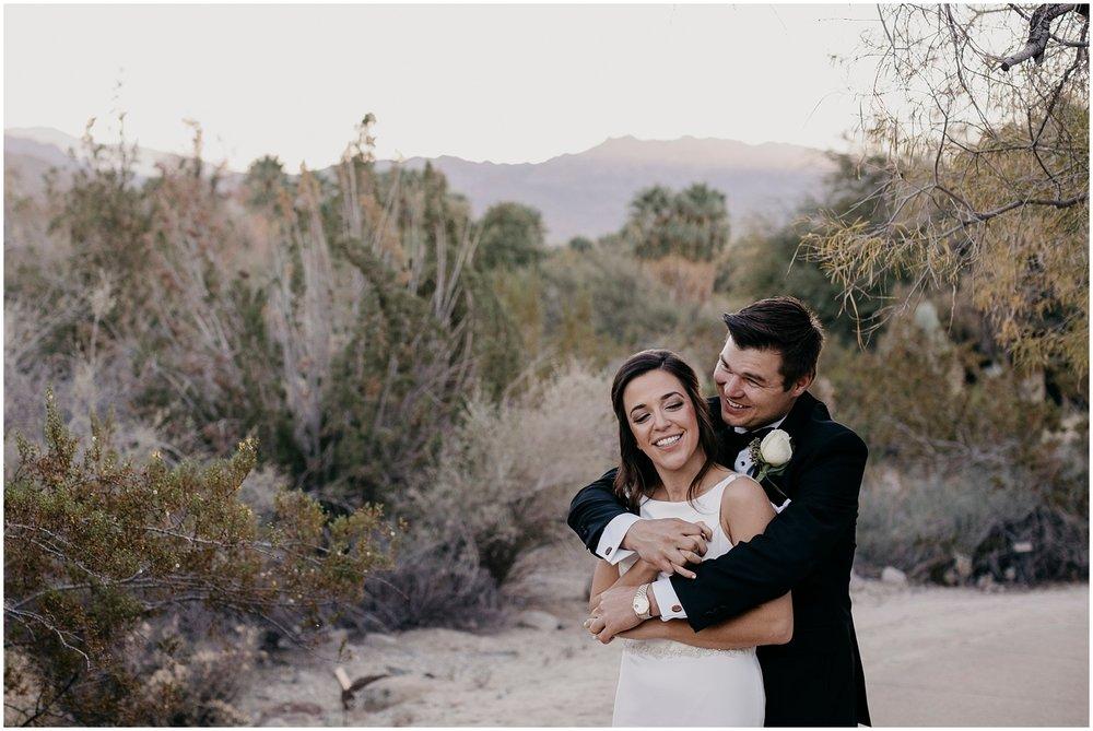 Living Desert Wedding (21).jpg