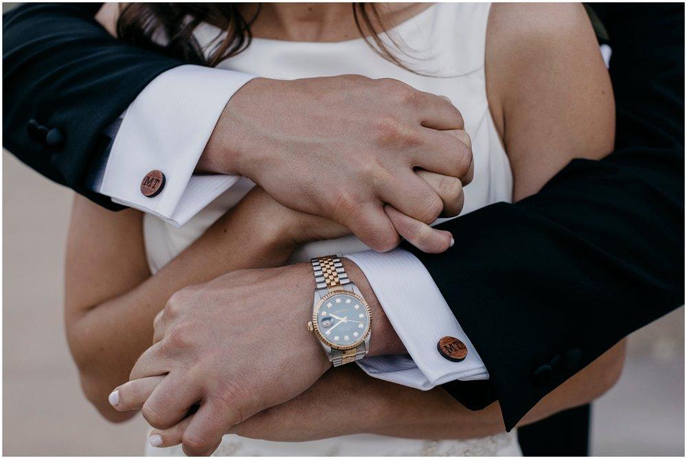 Living Desert Wedding (22).jpg