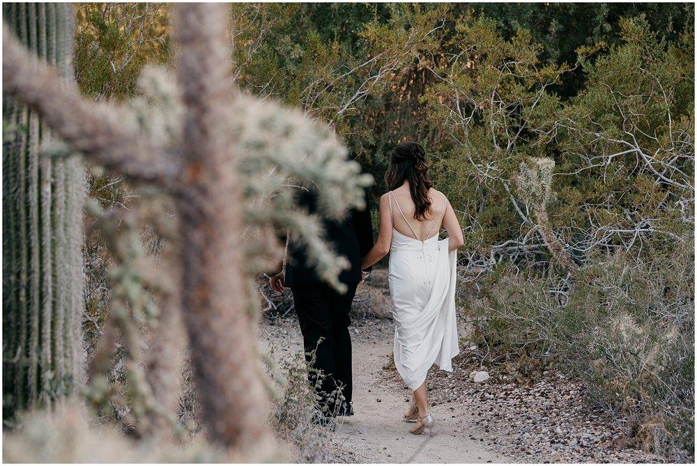 Living Desert Wedding (19).jpg