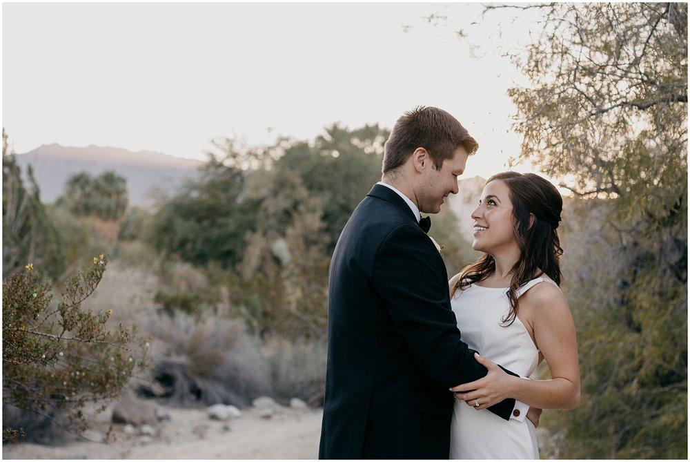 Living Desert Wedding (23).jpg