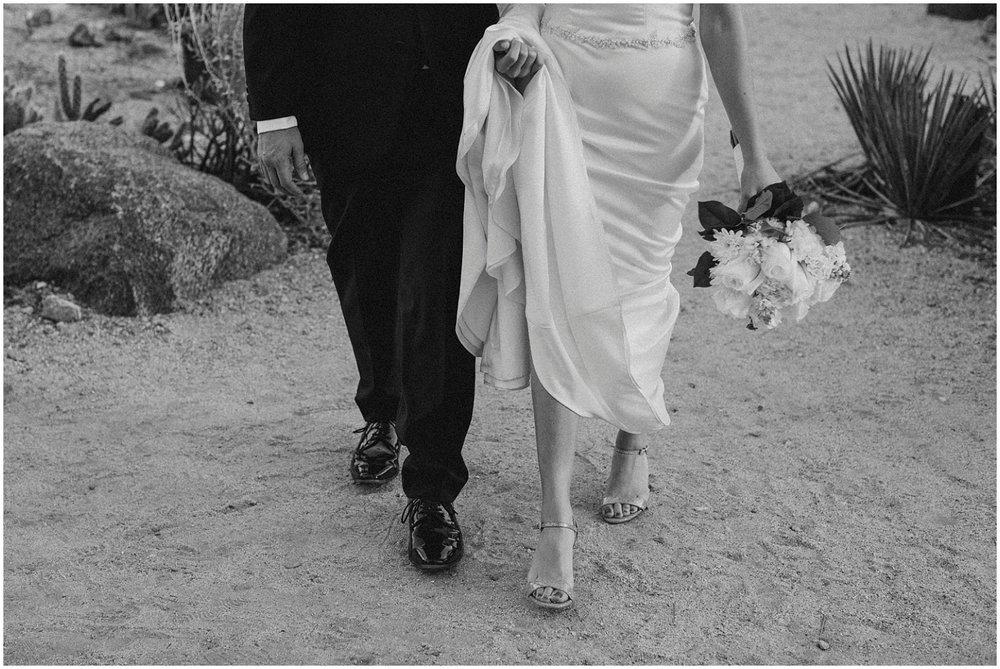 Living Desert Wedding (25).jpg