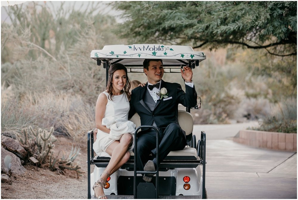 Living Desert Wedding (29).jpg
