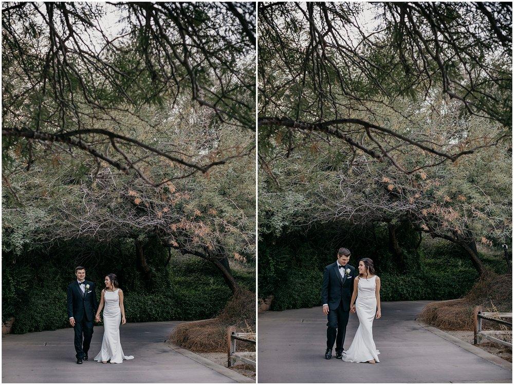 Living Desert Wedding (26).jpg