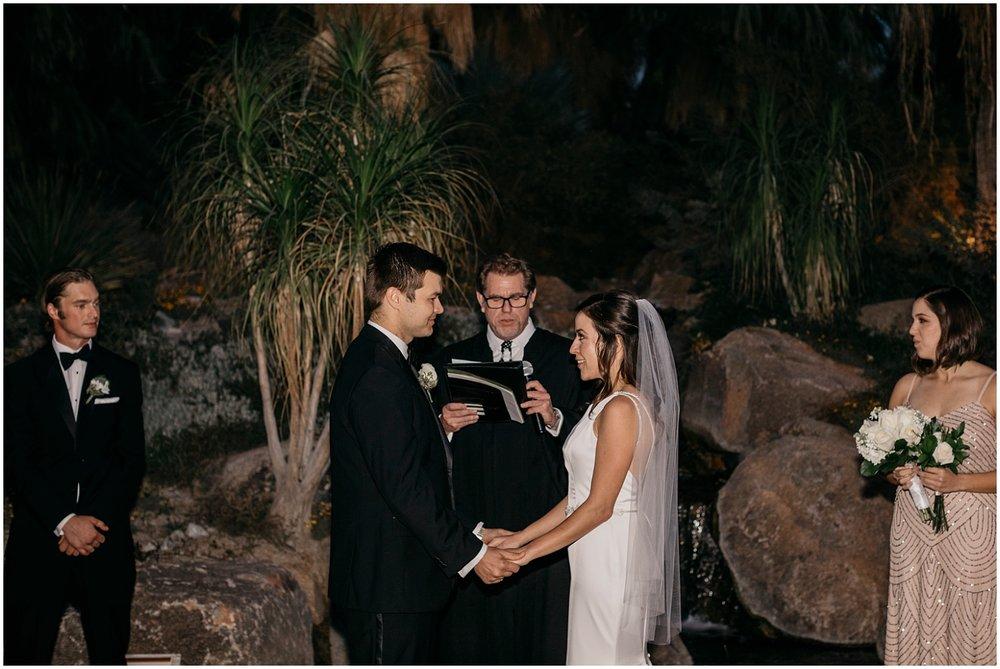 Living Desert Wedding (31).jpg