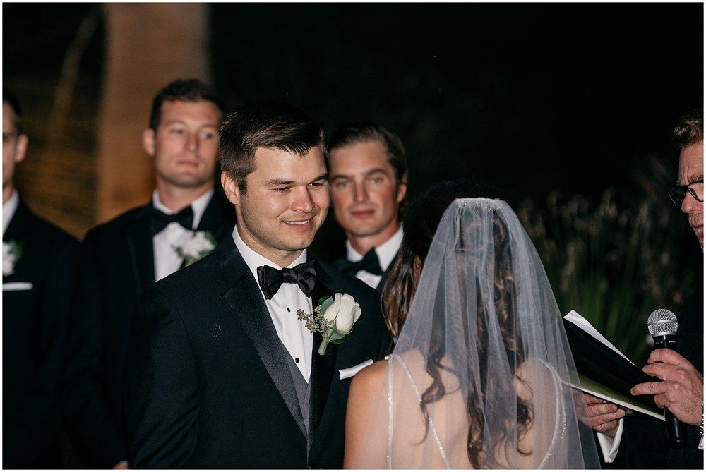 Living Desert Wedding (32).jpg