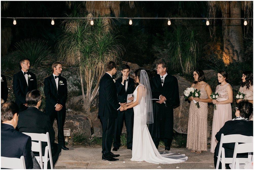 Living Desert Wedding (34).jpg