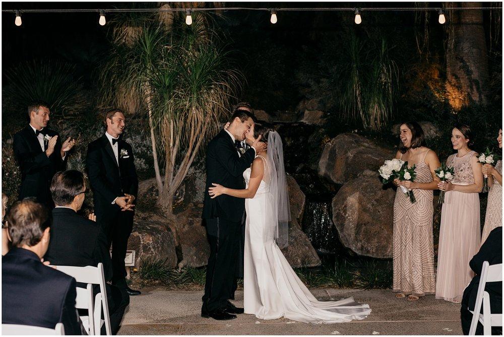 Living Desert Wedding (36).jpg