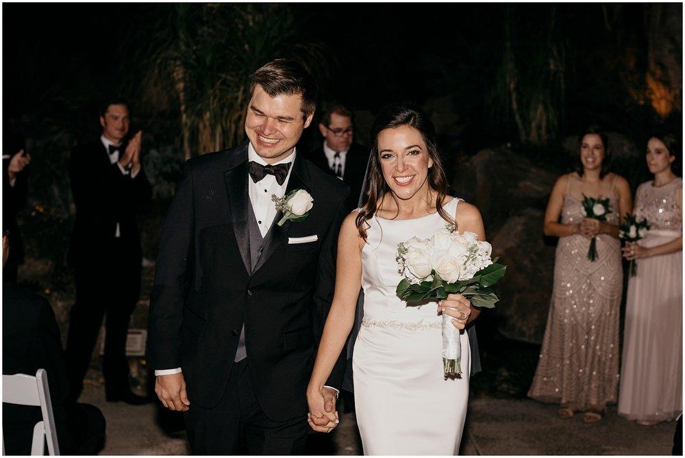 Living Desert Wedding (37).jpg