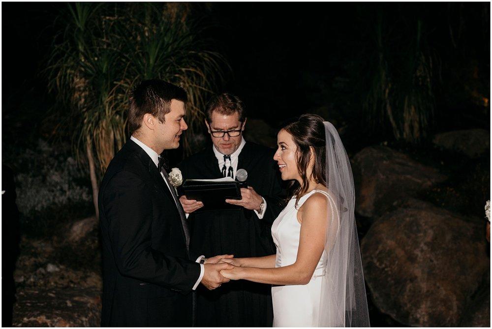 Living Desert Wedding (35).jpg